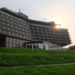 Hotel Forum 10 Zdjęć Stowarzyszenia I Fundacje Ul