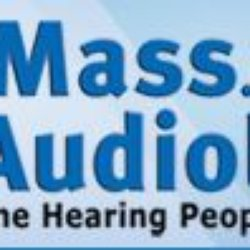 Mass Audiology Hearing Aid Providers 299 Carew St Springfield