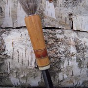 Messer Manufaktur Pfefferberg 11 Photos Arts Crafts