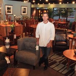 Photo Of Donu0027s Home Furniture   Madison, WI, United States ...