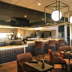 Hilton Tucson East 156 Photos 113 Reviews Hotels 7600 E