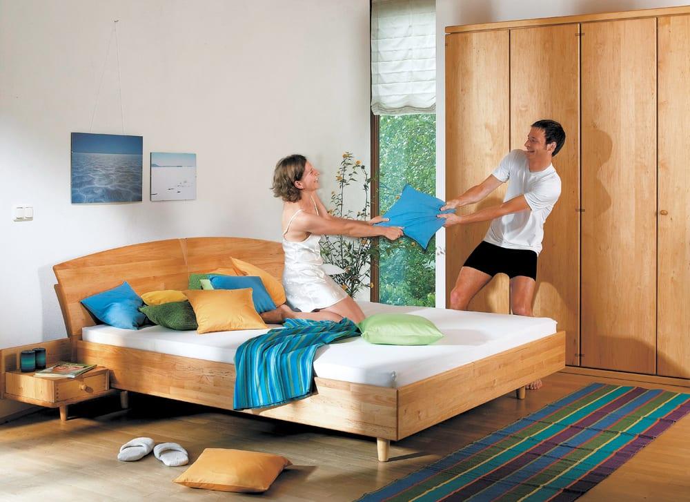 krenn sitzen und wohnen 24 fotos m bel br dergasse 2 tulln an der donau. Black Bedroom Furniture Sets. Home Design Ideas