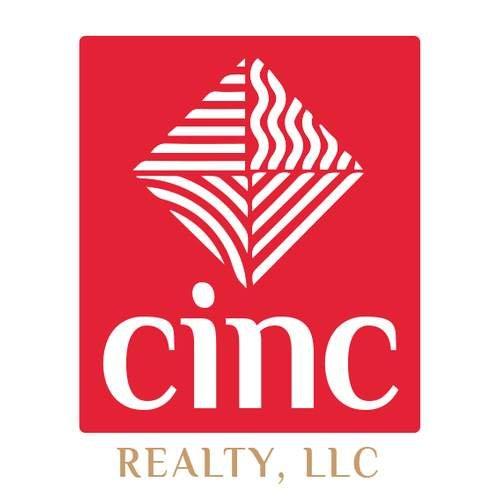 Cinc Realty: Rapid City, SD