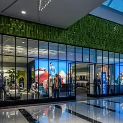 Suitsupply - Roosevelt Field Mall - (New) 16 Photos - Men's Clothing