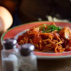 Best Italian Restaurants West Village In New York Ny Last Updated