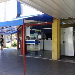 Correo argentino oficinas de correos av monse or for Oficina de correos cordoba