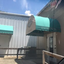 Photo Of Sandyus Consignment Boutique Gainesville Fl United States Drop Off  In With Furniture Stores Gainesville Florida