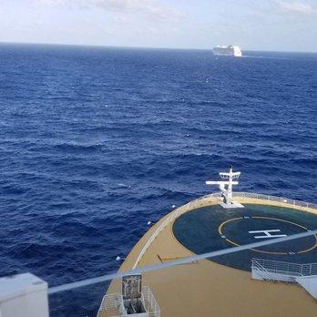 Photo Of Royal Caribbean