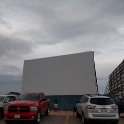 Big sky drive in midland texas showtimes