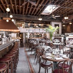 The Best 10 Restaurants In New York Ny Last Updated January 2019