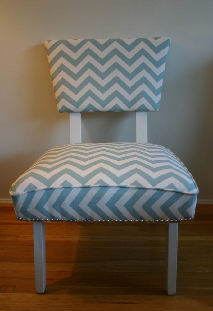 sitt furniture reupholstery design furniture reupholstery fairview slopes vancouver bc. Black Bedroom Furniture Sets. Home Design Ideas