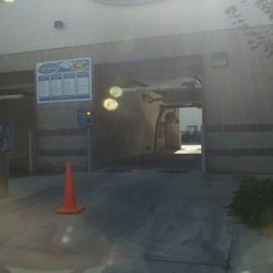 Premier car dog wash 13 reviews car wash 925 fair ln photo of premier car dog wash manhattan ks united states solutioingenieria Images