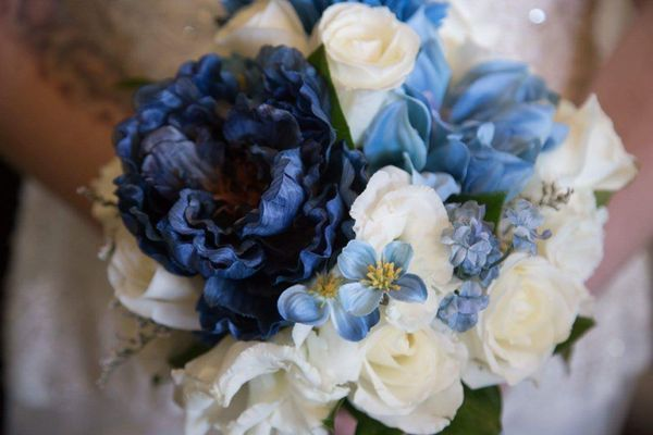 Ambience Floral Design 1249 Pleasant Grove Blvd Ste 100 Roseville