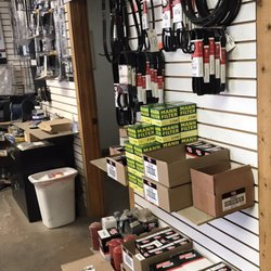 Big Rig Truck Accessories - 33 Photos - Auto Parts & Supplies - 24