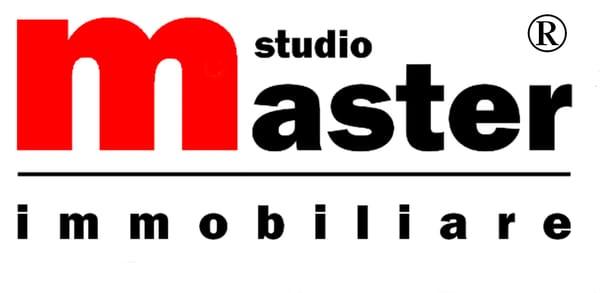 Studio master immobiliare corretor de im veis via for Studio i m immobiliare milano