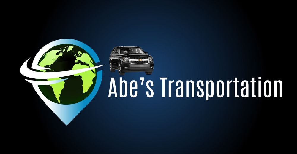 Abe's Transportation