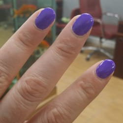 La Perfection Nails - 44 Reviews - Nail Salons - 300 State Rte 18, East Brunswick, NJ - Phone Number - Yelp