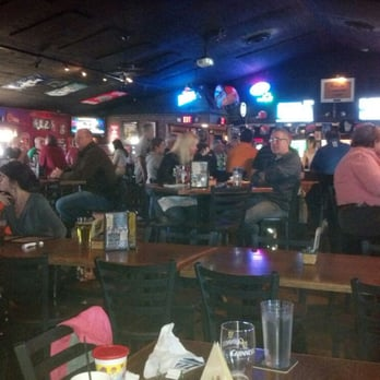 Photo Of Hooley House Sports Pub U0026 Grille   Mentor, OH, United States