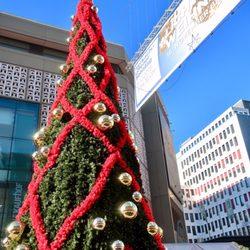 Essen Weihnachtsmarkt.Internationaler Weihnachtsmarkt Essen 40 Fotos 41