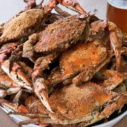 top 10 best all you can eat crab legs in alexandria va last rh yelp com