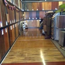 High Quality Photo Of Flooring America   Orlando, FL, United States