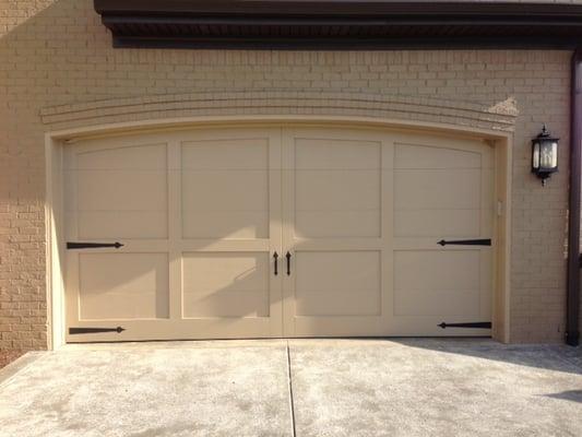 Cunningham Door U0026 Window 2133 Frankfort Ave Louisville, KY  Gates Manufacturers   MapQuest