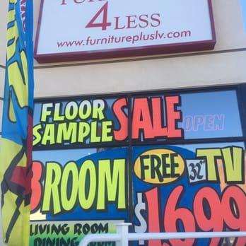 Photo Of Furniture 4 Less   Las Vegas, NV, United States