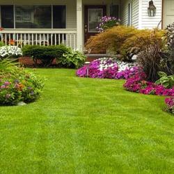 Lovely Photo Of Carlos Landscaping   University Place, WA, United States