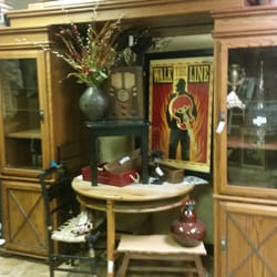 Decor More Consignment Furniture Furniture Stores 3444 W