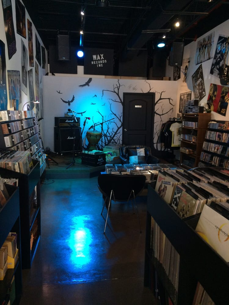 Wax Records: 935 15th Pl, Vero Beach, FL
