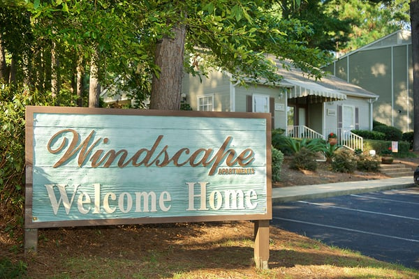 Windscape 27670 Us Highway 98 Daphne Al Apartments Mapquest