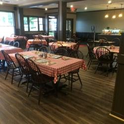 Italian Restaurants Canton Ohio Best Restaurants Near Me