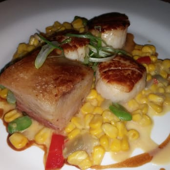 Yelp Reviews for David Burke Kitchen - CLOSED - 2052 Photos ...