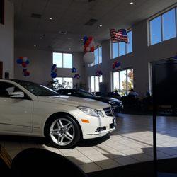 South Tacoma Auto >> South Tacoma Auto 171 Photos 83 Reviews Car Dealers