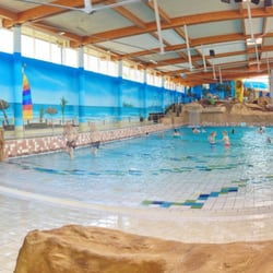 Arriba erlebnisbad 22 photos 119 reviews swimming pools am hallenbad 14 norderstedt for Hamburg schwimmbad