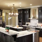 Modern Kitchen Remodeling - 21 Photos - Contractors - 1802 Benson ...