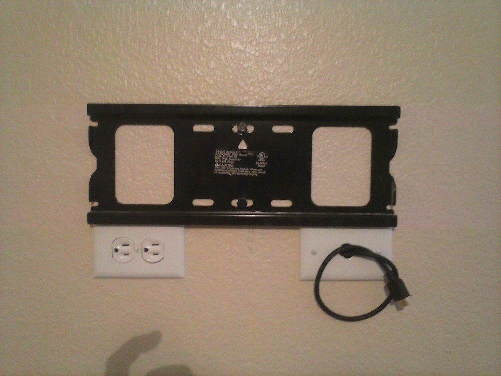 HookUp&Install: 3154 Hidden Valley Dr, El Paso, TX