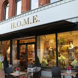Home Einrichtung Lifestyle 31 Fotos Haus Garten Lange Str