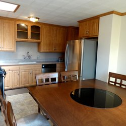 951d729408d RCR Realty Corp - 49 Photos & 20 Reviews - Real Estate Agents - 54 Keswick  Ct, Vallejo, CA - Phone Number - Yelp