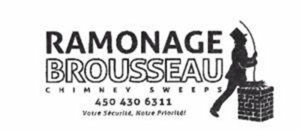 brousseau a ramonage skorstenssotning 138 rue r al. Black Bedroom Furniture Sets. Home Design Ideas