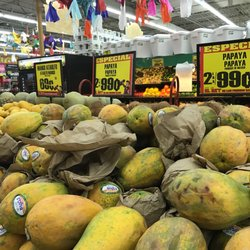 el rancho supermercado 62 photos 31 reviews grocery 8752