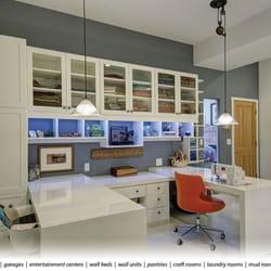 interior designers in denver yelp