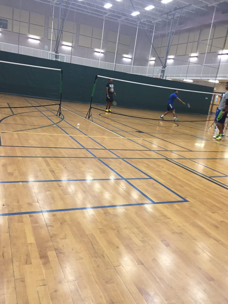 Dimple Dell Fitness Rec Center 18 Photos Recreation Centers 10670 S 1000th E Sandy