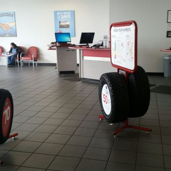 Americas Tire Fresno | Best Upcoming Car Release