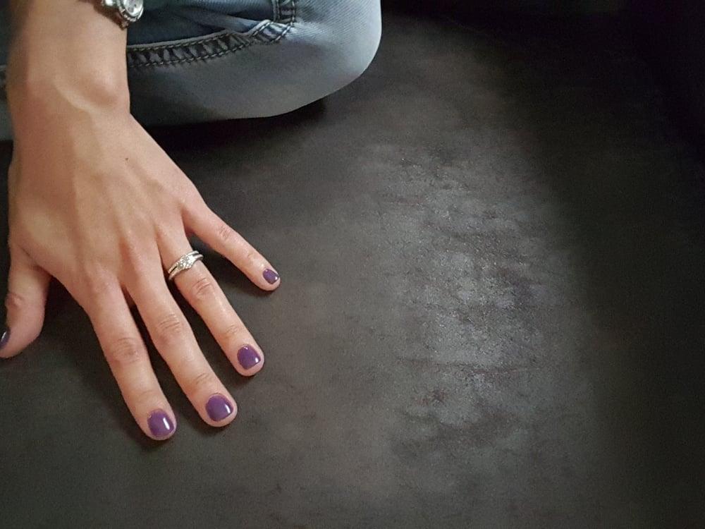 Gala Nails - 28 Photos & 12 Reviews - Nail Salons - 4410 N Midkiff ...