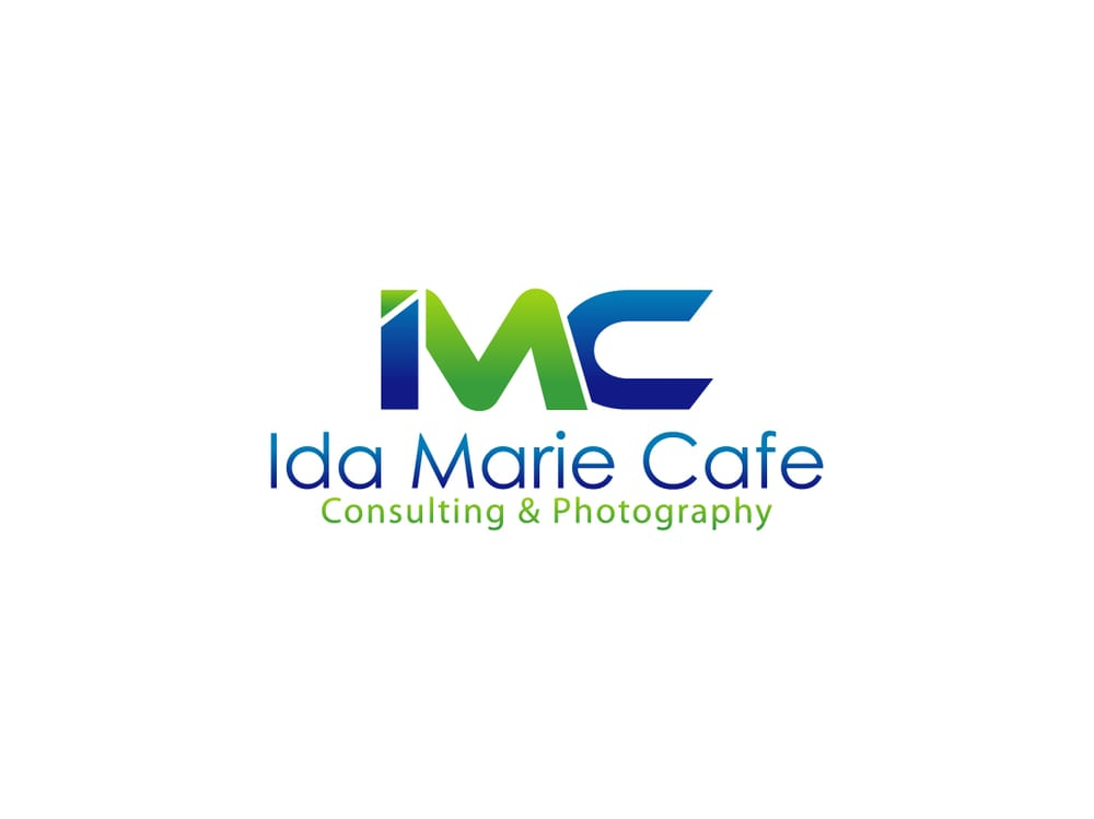 Ida Marie Cafe - Consulting & Photography