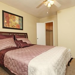 Photo Of Clarewood Apartments   San Marcos, TX, United States