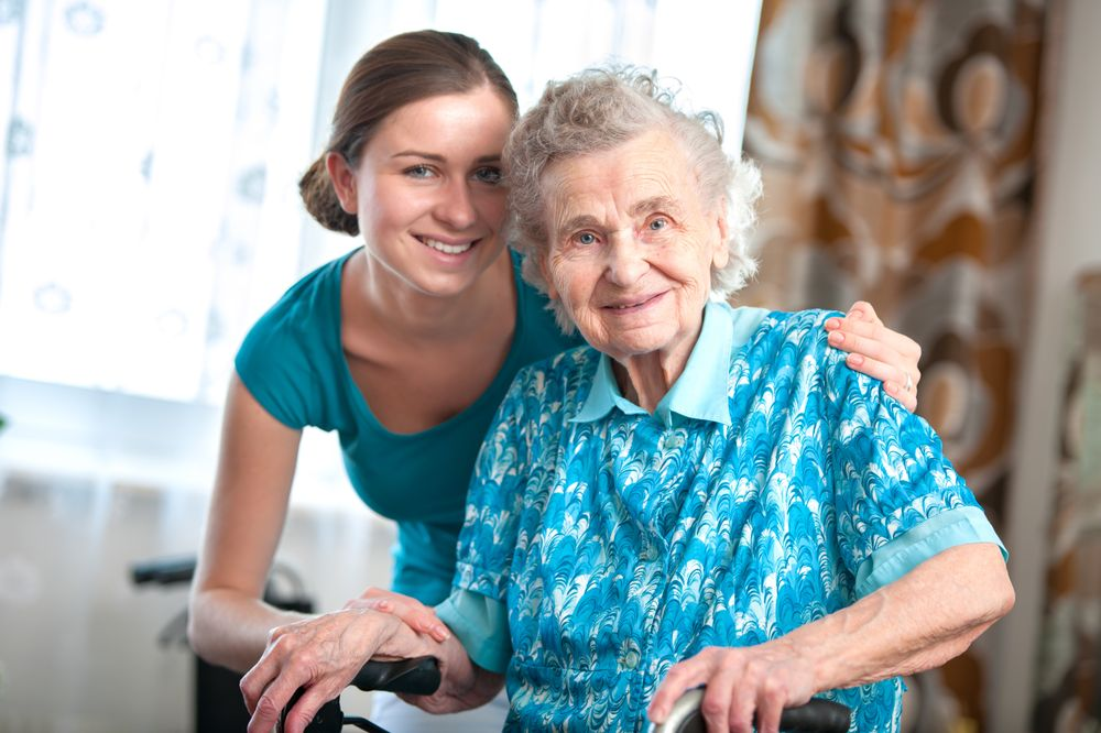 Most Popular Seniors Dating Online Services In Colorado