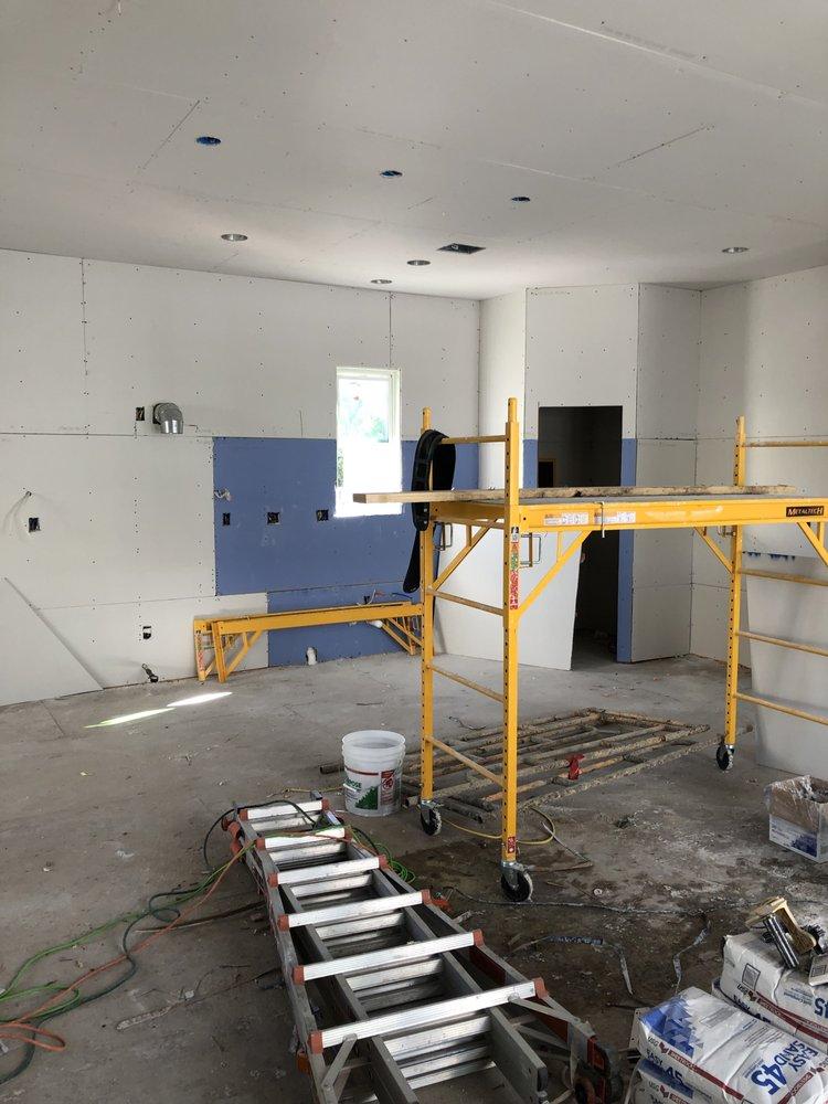 Central City Remodeling: 212 Detering St, Houston, TX