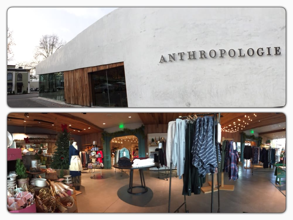Walnut creek clothing stores